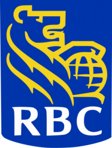 paying online rbc
