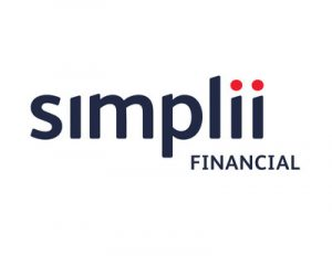 paying online simplii